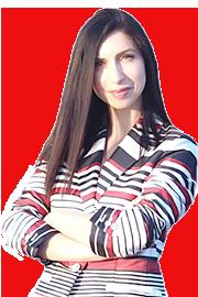 Бахова Лиана Нурбиевна