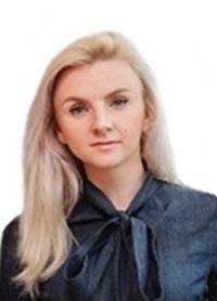 Сотникова Марина Игоревна
