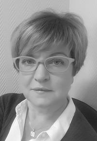 Семенова Ольга