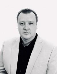 Скрипник Дмитрий